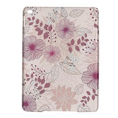 Leaves Pattern Ipad Air 2 Hardshell Cases