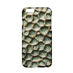 Ocean Pattern Apple Iphone 6/6s Hardshell Case by BangZart