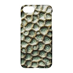 Ocean Pattern Apple Iphone 7 Hardshell Case by BangZart