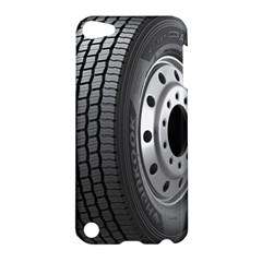 Tire Apple Ipod Touch 5 Hardshell Case