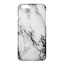Marble Pattern Apple Iphone 6 Plus/6s Plus Hardshell Case by BangZart