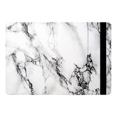 Marble Pattern Apple Ipad Pro 10 5   Flip Case by BangZart