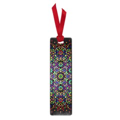 The Flower Of Life Small Book Marks