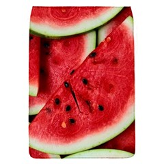 Fresh Watermelon Slices Texture Flap Covers (s)