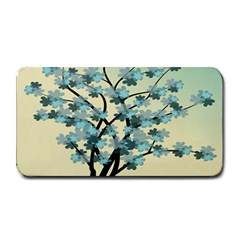 Branches Field Flora Forest Fruits Medium Bar Mats by Nexatart