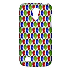 Colorful Shiny Eat Edible Food Galaxy S4 Mini