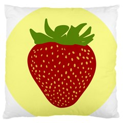 Nature Deserts Objects Isolated Standard Flano Cushion Case (two Sides) by Nexatart