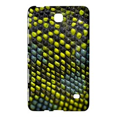 Lizard Animal Skin Samsung Galaxy Tab 4 (8 ) Hardshell Case