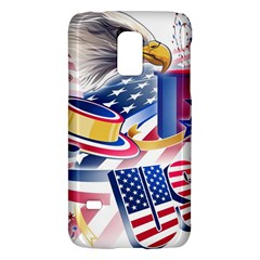 United States Of America Usa  Images Independence Day Galaxy S5 Mini