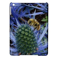 Chihuly Garden Bumble Ipad Air Hardshell Cases
