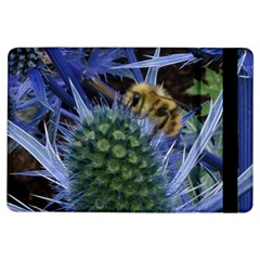 Chihuly Garden Bumble Ipad Air Flip