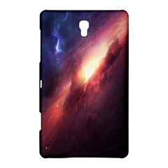 Digital Space Universe Samsung Galaxy Tab S (8 4 ) Hardshell Case