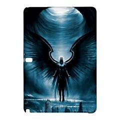Rising Angel Fantasy Samsung Galaxy Tab Pro 12 2 Hardshell Case