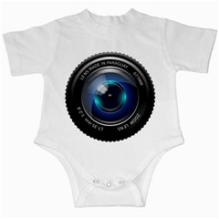 Camera Lens Prime Photography Infant Creepers