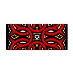 Traditional Art Pattern Cosmetic Storage Cases by BangZart