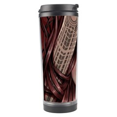 Beautiful Women Fantasy Art Travel Tumbler
