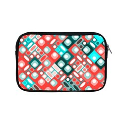 Pattern Factory 32d Apple Macbook Pro 13  Zipper Case by MoreColorsinLife