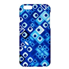 Pattern Factory 32e Apple Iphone 6 Plus/6s Plus Hardshell Case by MoreColorsinLife
