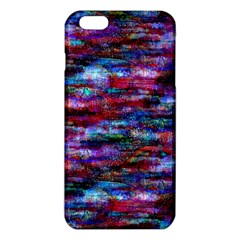 Fairy Earth Tree Texture Pattern Iphone 6 Plus/6s Plus Tpu Case by KirstenStar