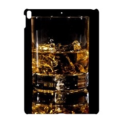 Drink Good Whiskey Apple Ipad Pro 10 5   Hardshell Case by BangZart