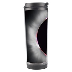 Solar Eclipse Travel Tumbler