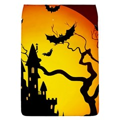 Halloween Night Terrors Flap Covers (s)