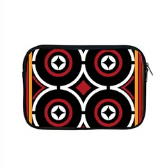 Toraja Pattern Ne limbongan Apple Macbook Pro 15  Zipper Case