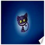 Funny cute cat Canvas 20  x 20   20 x20  Canvas - 1