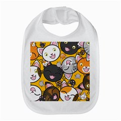 Cats Cute Kitty Kitties Kitten Amazon Fire Phone