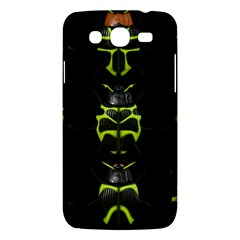 Beetles Insects Bugs Samsung Galaxy Mega 5 8 I9152 Hardshell Case  by BangZart