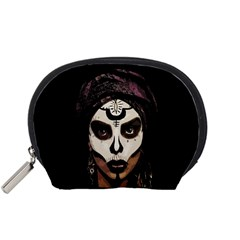 Voodoo  Witch  Accessory Pouches (small)
