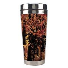 Landscape Stainless Steel Travel Tumblers