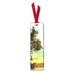 Landscape Small Book Marks by Valentinaart