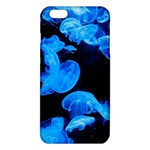Jellyfish  iPhone 6 Plus/6S Plus TPU Case Front