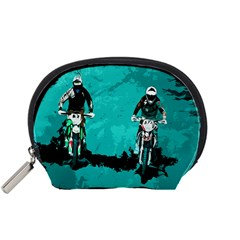 Motorsport  Accessory Pouches (small)