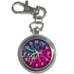 JUST A STARGAZER Key Chain Watches Front