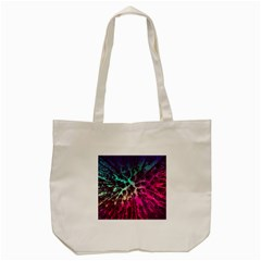 Just A Stargazer Tote Bag (cream) by augustinet