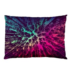Just A Stargazer Pillow Case by augustinet