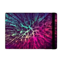 Just A Stargazer Apple Ipad Mini Flip Case by augustinet