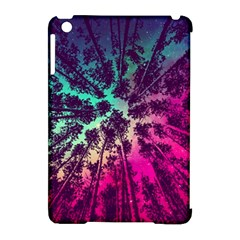 Just A Stargazer Apple Ipad Mini Hardshell Case (compatible With Smart Cover) by augustinet