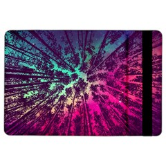 Just A Stargazer Ipad Air 2 Flip by augustinet