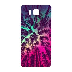 Just A Stargazer Samsung Galaxy Alpha Hardshell Back Case