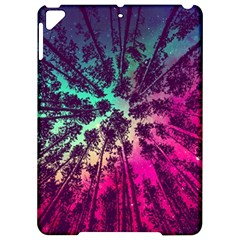 Just A Stargazer Apple Ipad Pro 9 7   Hardshell Case by augustinet