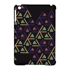 Triangle Shapes                        Samsung Galaxy S3 S Iii Classic Hardshell Back Case by LalyLauraFLM