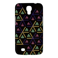 Triangle Shapes                        Sony Xperia Sp (m35h) Hardshell Case by LalyLauraFLM