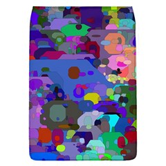 Big And Small Shapes                       Samsung Galaxy Grand Duos I9082 Hardshell Case by LalyLauraFLM