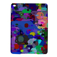 Big And Small Shapes                       Samsung Galaxy Note 4 Hardshell Case by LalyLauraFLM