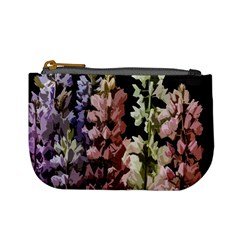 Flowers Mini Coin Purses