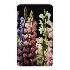 Flowers Memory Card Reader