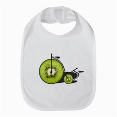 Kiwi Bicycle  Amazon Fire Phone by Valentinaart